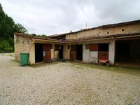 Maison à vendre à AIGRE en Charente - photo 7