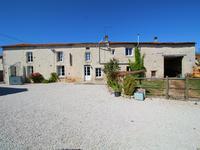 houses and homes for sale inAIGRECharente Poitou_Charentes