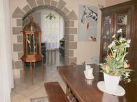 French property for sale in ST LAURENT, Creuse - €214,000 - photo 3