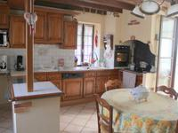 French property for sale in ST LAURENT, Creuse - €214,000 - photo 2