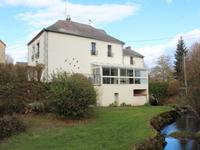 French property, houses and homes for sale inST LAURENTCreuse Limousin