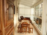 Maison à vendre à ST LAURENT en Creuse - photo 4