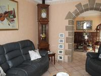French property for sale in ST LAURENT, Creuse - €214,000 - photo 4