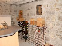 Maison à vendre à ST LAURENT en Creuse - photo 7