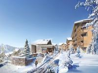 French property for sale in Les Saisies, Savoie - €199,200 - photo 2