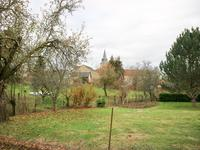 French property for sale in LATHUS ST REMY, Vienne - €119,900 - photo 9
