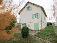 French property for sale in LATHUS ST REMY, Vienne - €119,900 - photo 10
