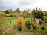 French property for sale in LATHUS ST REMY, Vienne - €119,900 - photo 3