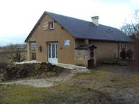 French property, houses and homes for sale inPIERREFICHEAveyron Midi_Pyrenees