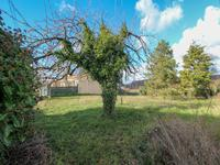 French property for sale in LUSSAC LES CHATEAUX, Vienne - €21,000 - photo 5