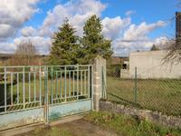 French property for sale in LUSSAC LES CHATEAUX, Vienne - €21,000 - photo 7