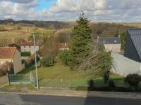French property for sale in LUSSAC LES CHATEAUX, Vienne - €21,000 - photo 2