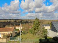 French property for sale in LUSSAC LES CHATEAUX, Vienne - €21,000 - photo 10