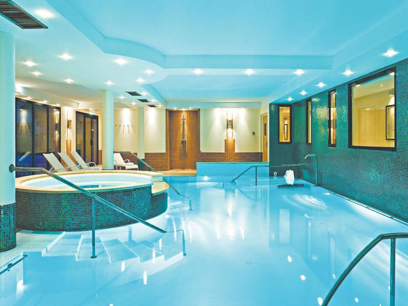 Appartement 1 pièce  à vendre à DIVONNE LES BAINS (01220) -  Ain