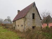 French property for sale in ATHIS, Orne - €36,000 - photo 6