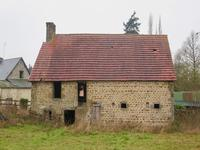 houses and homes for sale inATHISOrne Normandy