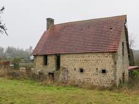French property, houses and homes for sale inATHISOrne Normandy