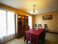 French property for sale in CHIVES, Charente Maritime - €109,000 - photo 4