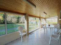 French property for sale in CHIVES, Charente Maritime - €109,000 - photo 3