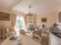 French property for sale in COCUMONT, Lot et Garonne - €949,500 - photo 6
