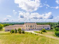 French property for sale in COCUMONT, Lot et Garonne - €949,500 - photo 1