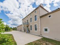 French property for sale in COCUMONT, Lot et Garonne - €949,500 - photo 11