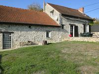 French property, houses and homes for sale inBAULNE EN BRIEAisne Picardie