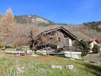 French property for sale in BOZEL, Savoie - €649,000 - photo 2