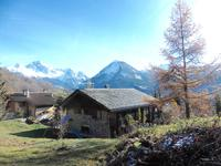 French property for sale in BOZEL, Savoie - €649,000 - photo 1