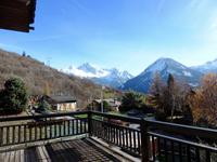 French property for sale in BOZEL, Savoie - €649,000 - photo 3