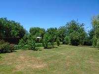 French property for sale in BAZOGES EN PAREDS, Vendee - €567,100 - photo 4