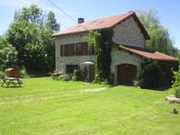 French property, houses and homes for sale inST BONNET LE CHASTELPuy_de_Dome Auvergne
