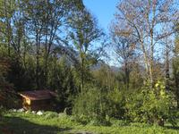 French property for sale in FRONTIGNAN DE COMMINGES, Haute Garonne - €214,000 - photo 9
