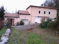 French property for sale in FRONTIGNAN DE COMMINGES, Haute Garonne - €214,000 - photo 2
