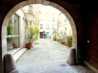 French property for sale in PARIS IV, Paris - €289,000 - photo 4