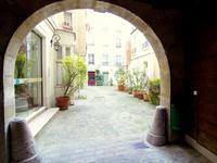Appartement à vendre à PARIS IV en Paris - photo 3