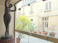 French property for sale in PARIS IV, Paris - €289,000 - photo 6