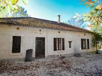 French property for sale in MONTLAUZUN, Lot - €267,500 - photo 3