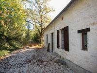 French property for sale in MONTLAUZUN, Lot - €267,500 - photo 2