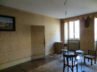 French property for sale in EYMOUTIERS, Haute Vienne - €75,000 - photo 2