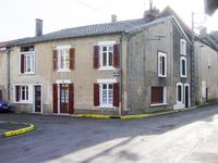 French property for sale in MONTMORILLON, Vienne - €59,500 - photo 1