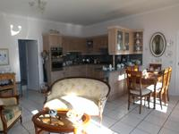 French property for sale in PONT FARCY, Manche - €598,900 - photo 4
