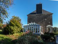 French property for sale in PONT FARCY, Manche - €598,900 - photo 2