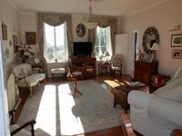 French property for sale in PONT FARCY, Manche - €598,900 - photo 3