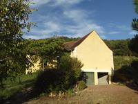 French property for sale in LA ROCHE CLERMAULT, Indre et Loire - €224,700 - photo 10