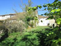 French property for sale in LA ROCHEBEAUCOURT ET ARGENTINE, Dordogne - €31,000 - photo 8