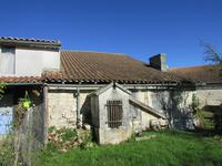 French property for sale in LA ROCHEBEAUCOURT ET ARGENTINE, Dordogne - €31,000 - photo 2