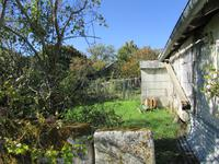 French property for sale in LA ROCHEBEAUCOURT ET ARGENTINE, Dordogne - €31,000 - photo 10