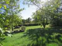 French property for sale in LA ROCHEBEAUCOURT ET ARGENTINE, Dordogne - €31,000 - photo 3