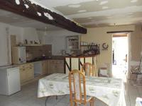 French property for sale in TOURNON ST MARTIN, Indre - €56,000 - photo 2